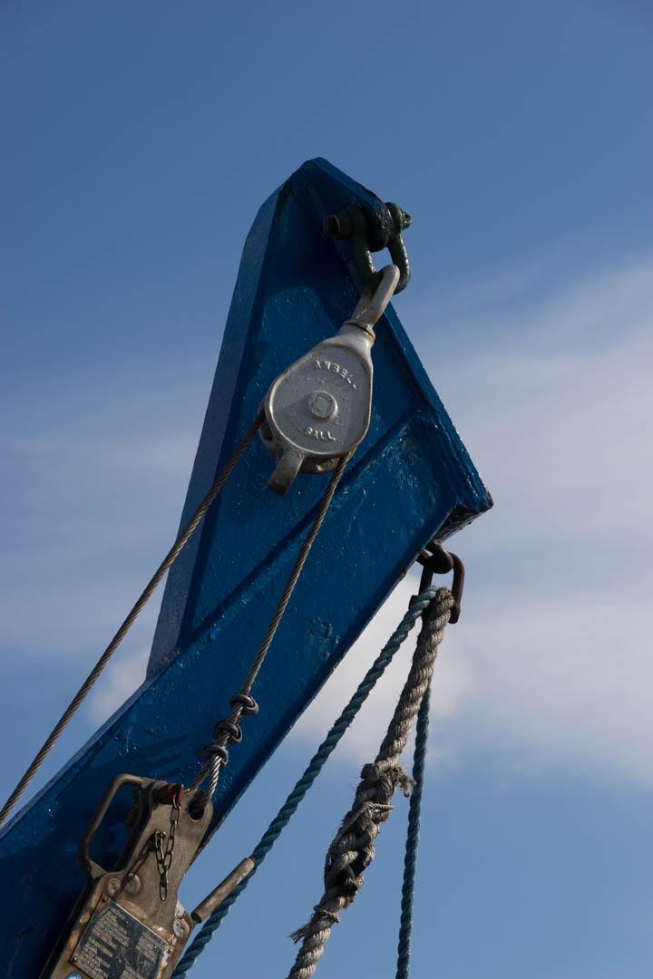 Halterung-Rettungsboot_DxO.jpg