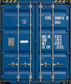 Blauer-Container_DxO-Bearbeitet_DxOVP_1.jpg