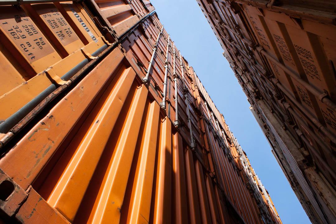 Container-Zollhafen-Mainz_01.jpg