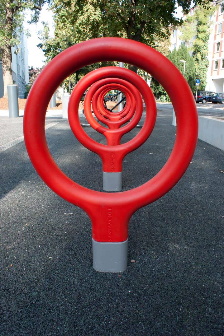 Fahrradständer_03.jpg