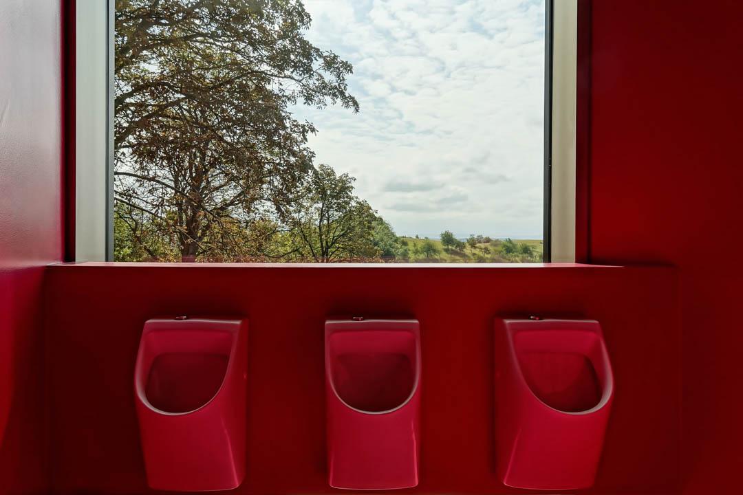 Toilette-Leuchtenburg.jpg