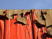Rote-Farbe_0002.jpg