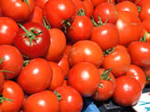 Tomate_rot.jpg