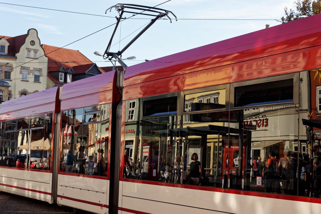 Strassenbahn_025_DxO.jpg