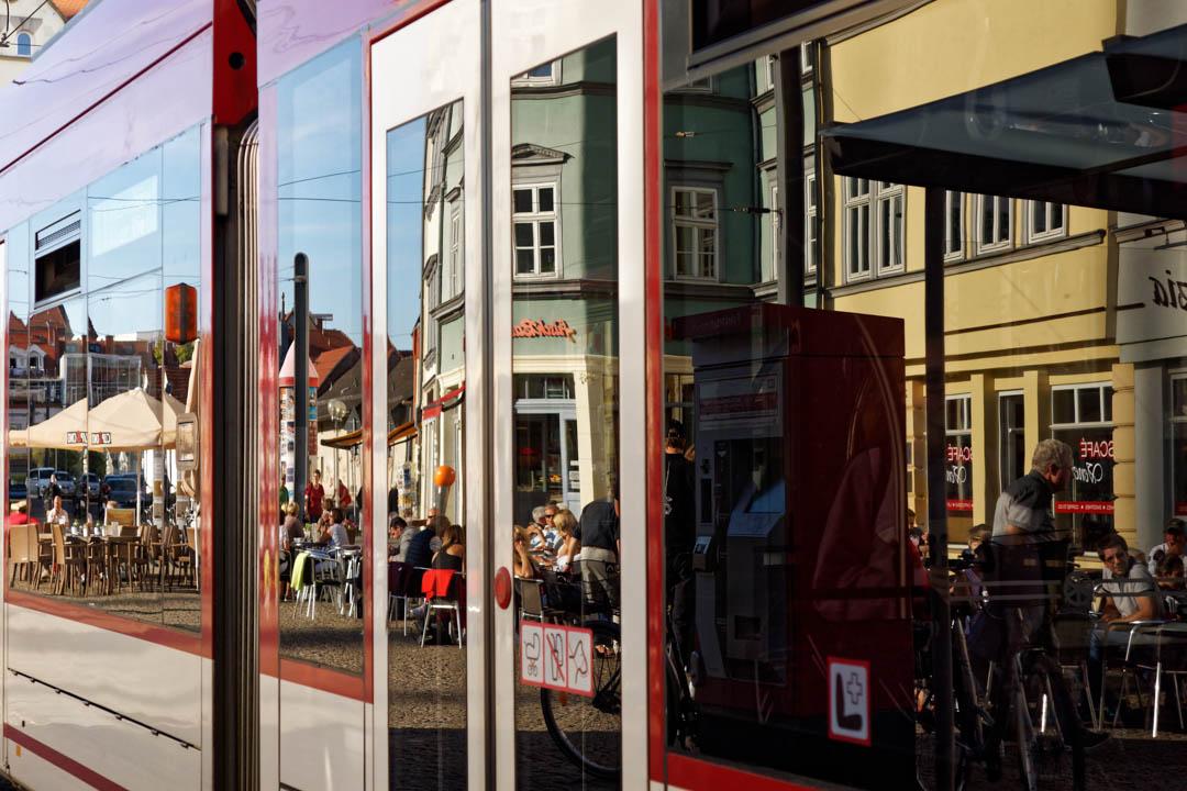 Strassenbahn_028_DxO.jpg