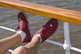 sailing-shoes.jpg
