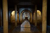 Basilika-Sant-Andrea_005_DxO.jpg