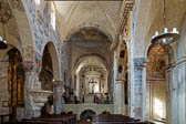 Basilika-Sant-Andrea_DxO.jpg