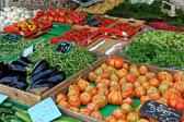 Markt-in-Toscolano_013_DxO.jpg
