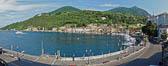 Pano-Bucht-Maderno_009_DxO.jpg