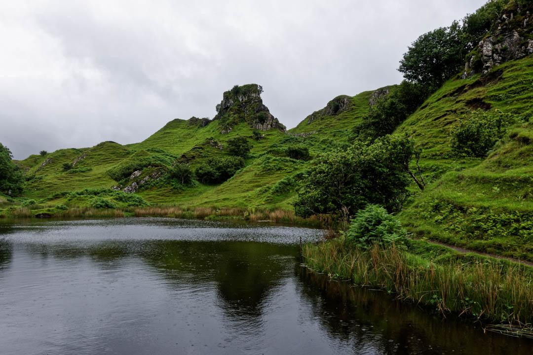 Castle-Ewen-Fairy-Glen_007_DxO.jpg