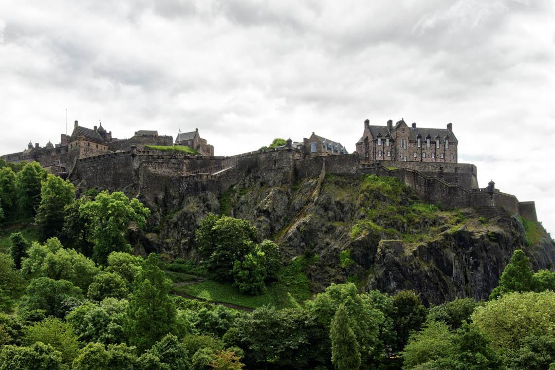 Edinburgh-Castle_001_DxO.jpg