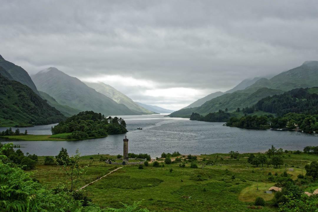 Glenfinnan-Loch-Shiel_005_DxO.jpg