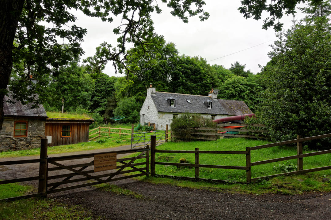Invermoriston---Loch-Ness_001_DxO.jpg