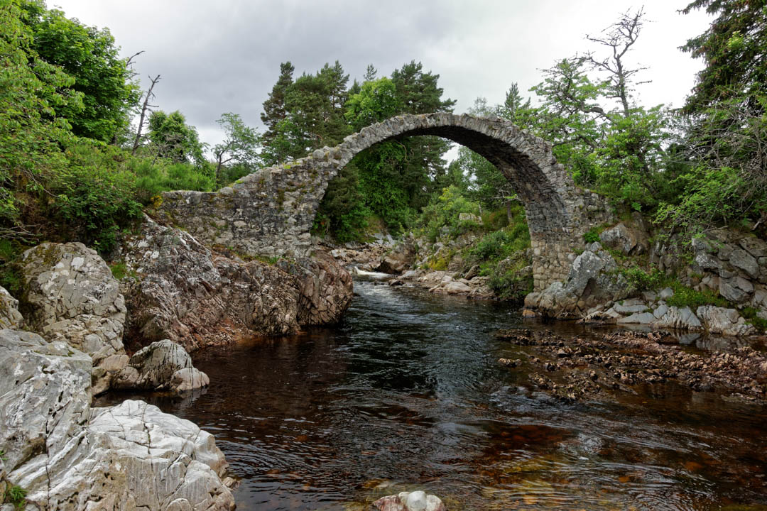 Old-Bridge,-Carrbridge_002_DxO.jpg