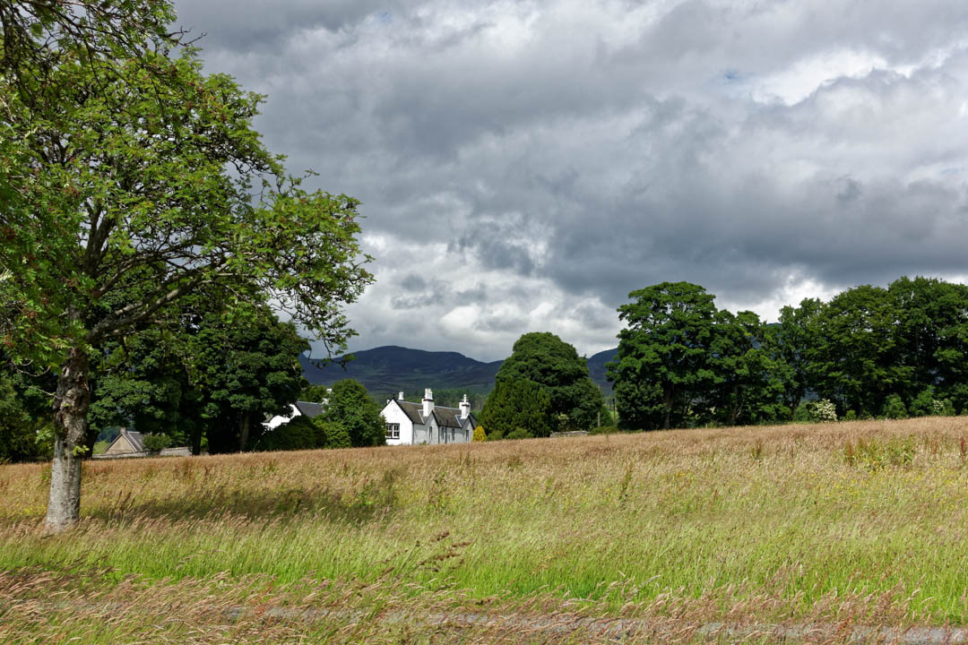 Pitlochry,-Edradour-Path_004_DxO.jpg