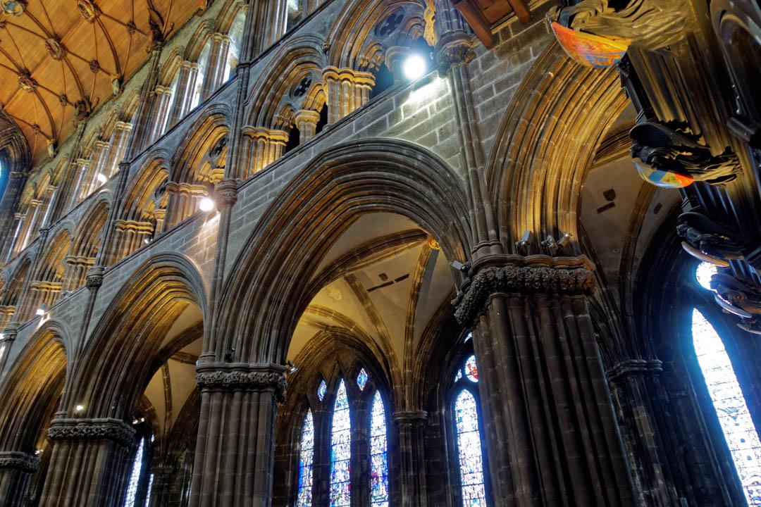 St-Mungos-Cathedral_006_DxO.jpg