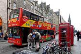 Bus-Stop_DxO.jpg